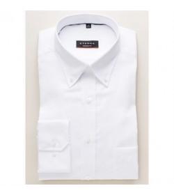 Eterna skjorte modern fit 8100 X194 00-20