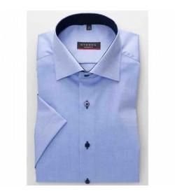 Eterna Modern fit kort ærmet skjorte 8100 C13K 12-20