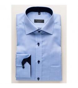 Eterna blackline skjorte 8100 E137 12 big-20