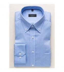 Eterna Blackline skjorte 8100 e194 12-20