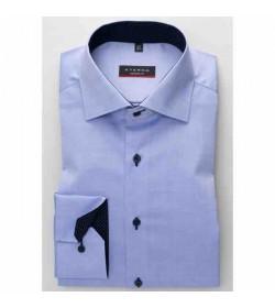 Eterna Modern fit skjorte længde 68 8100 X13K 12-20