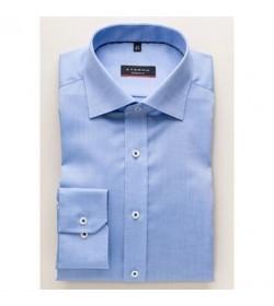 Eterna skjorte modern fit 8100 X177 12-20