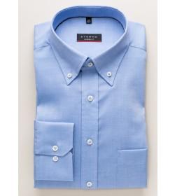 Eterna skjorte Modern fit 8100 X194 12-20