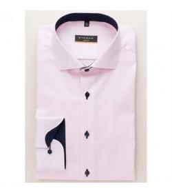 Eterna skjorte slim fit 8100 f132 50-20