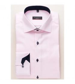 Eterna skjorte modern fit 8100 x13k 50-20