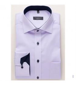 Eterna Blackline skjorte 8100 e137 92-20