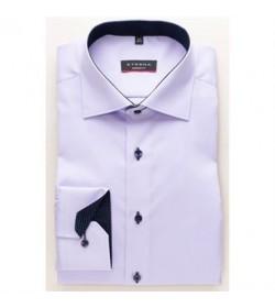 Eterna skjorte modern fit 8100 x13k 92-20