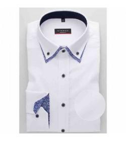 Eterna skjorte Modern fit 8103 XD44 00-20