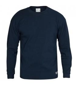 FE-Engel Safety+ Sweatshirt Marine-20