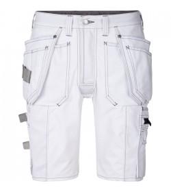 Kansas Gen Y stretch shorts 2532-20