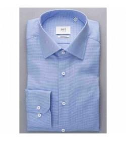 Eterna modern fit skjorte størrelse 42-20
