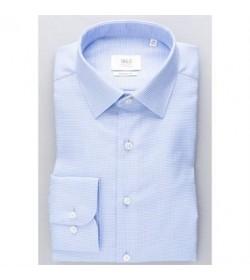 Eterna skjorte modern fit 8334 X687 12-20