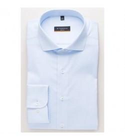 Eterna skjorte slim fit 8424 F182 10-20
