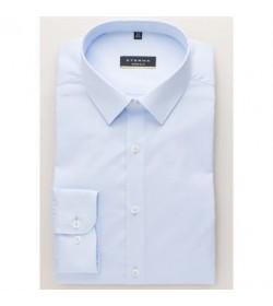 Eterna skjorte super slim fit 8424 Z181 10-20