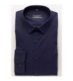 Eterna skjorte super slim fit 8424 Z181 19-20