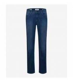 Brax jeans 84-6067 27 Cooper Mid used blue-20