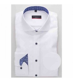 Eterna skjorte Modern fit 8463 X15V 00-20