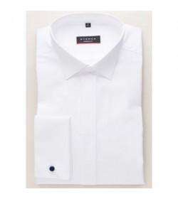 Eterna 8500 X362 00 redline smoking skjorte-20