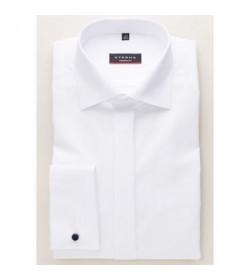 Eterna 8500 X367 00 redline smoking skjorte længde 68-20