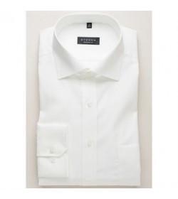 Eterna Blackline skjorte 8500 e187 21-20