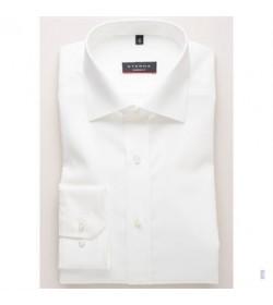 Eterna skjorte modern fit 8500 x177 21-20