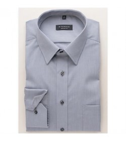 Eterna blackline skjorte 8500 e148 32 big-20