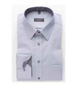 Eterna blackline skjorte 8500 e148 32-20
