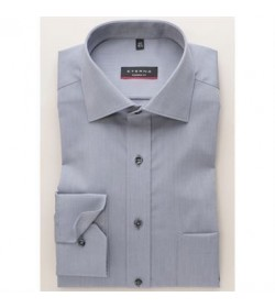 Eterna skjorte modern fit 8500 X157 32-20