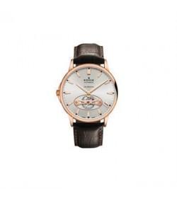 Edox Les Bemonts 85021-37R-AIR-20