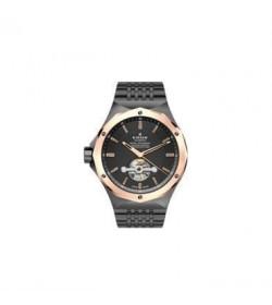 Edox delfin 85024-37GRM-GIR-20