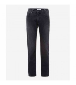BraxjeansCooperdenim85605703darkgreyused-20
