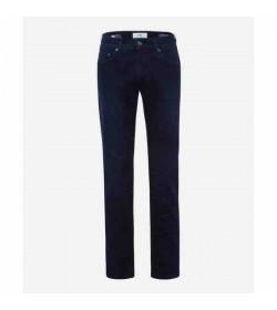 Brax jeans Cooper denim 85-6057/22 dark blue used-20