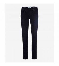 Brax jeans Cadiz 85-6507/06-20