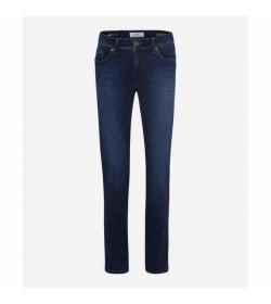 Brax jeans Cadiz 85-6507/25-20
