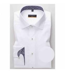 Eterna Slim fit skjorte 8583 F140 00-20