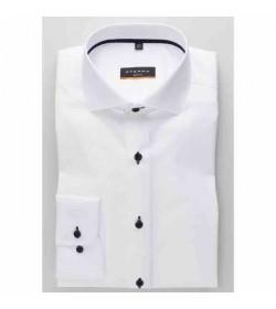 Eterna Slim fit skjorte 8585 F182 00-20
