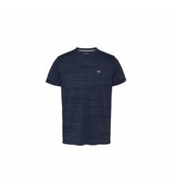 Tommy Hilfiger t-shirt dm0dm08448 DVC Navy-20