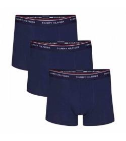 TommyHilfigerunderwear3paktightsbl-20