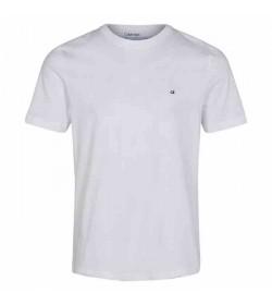 Calin Klein t-shirt K10K104061117-20