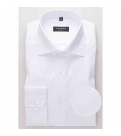 Eterna Comfort fit skjorte længde 68 cover shirt 8817 E19K 00-20
