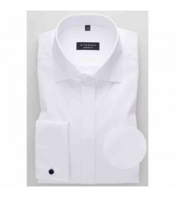 Eterna smoking skjorte Comfort fit 8817 E387 00-20