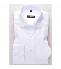 Eterna skjorte Modern fit 8817 X18K 00 cover shirt-20