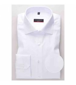 Eterna Modern fit skjorte længde 72 cover shirt 8817 X18K 00-20