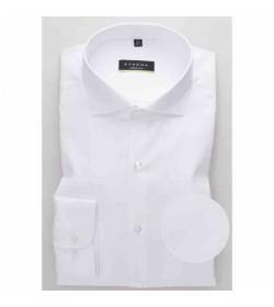 Eterna skjorte suoer slim fit 8817 Z182 00 cover shirt-20