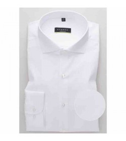 Eterna skjorte super slim fit 8817 Z182 00 cover shirt-20