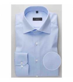 Eterna Comfort fit skjorte længde 68 cover shirt 8817 E19K 10-20