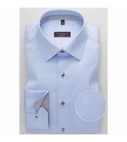 Eterna skjorte Modern fit 8817 X94P 10 cover shirt-20