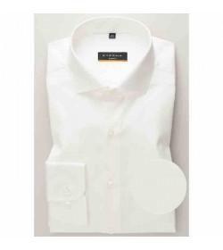 Eterna Slim fit skjorte længde 72 cover shirt 8817 F182 21-20