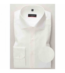 EternaskjorteModernfit8817X18K21covershirt-20