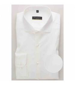 Eterna skjorte suoer slim fit 8817 Z182 21 cover shirt-20